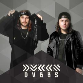 DVBBS